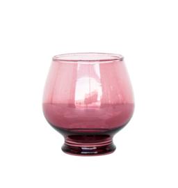 UNC windlicht Windsor Wine