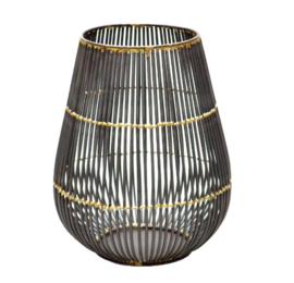 Dassie Chiran lantaarn