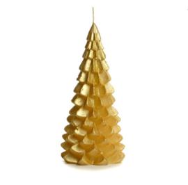 Rustik Lys kerstboomkaars