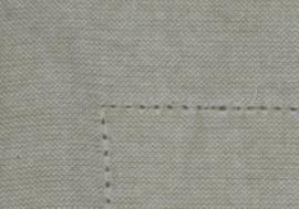 Linen & More placemat Indy oudroze