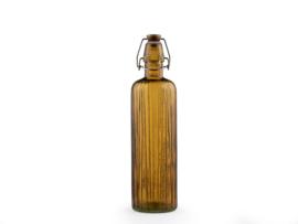 Bitz Kusintha karaf amber(0,75 L)