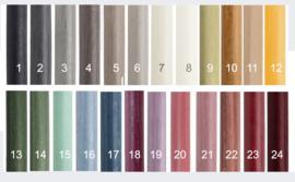 Rustik Lys XL dinerkaars (3,2 cm - kort)
