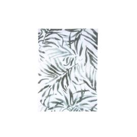 UNC theedoek Flor Verde A