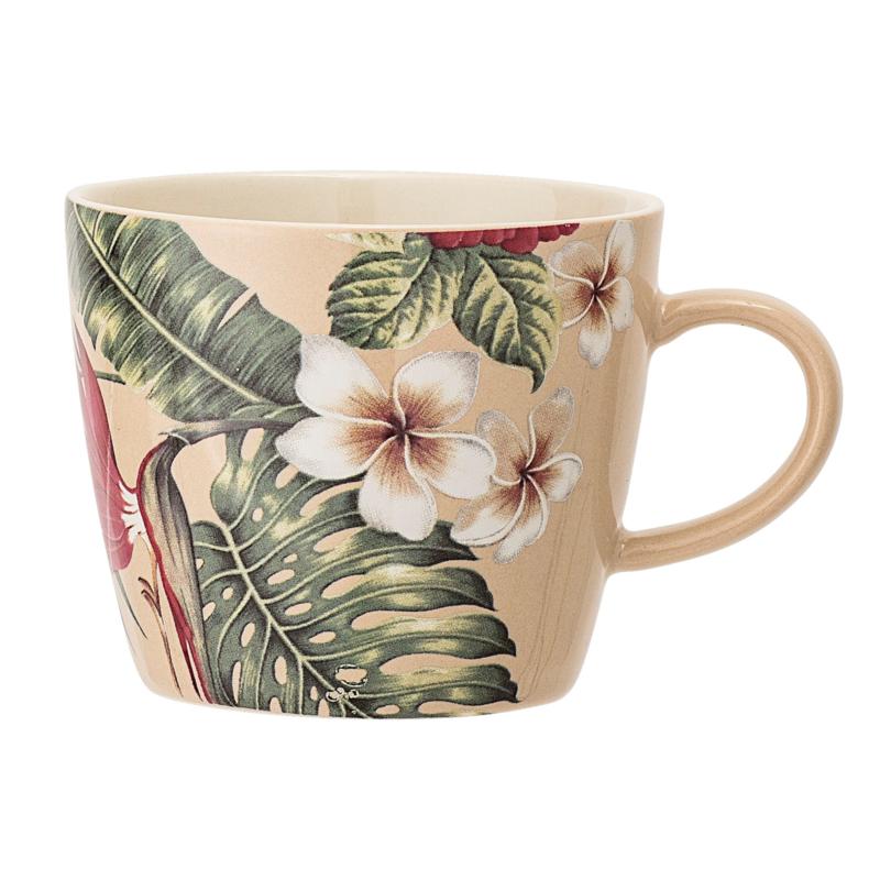 Bloomingville Aruba mug