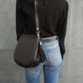 VIVE BAG