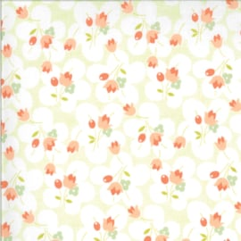 Moda - 'Chantilly' by Fig Tree & Co - 20342-26