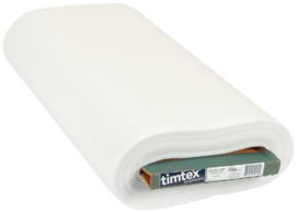 Timtex - Tassenvulling, 56 cm breed - per meter