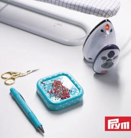 Prym - Mini Persstrijkijzer