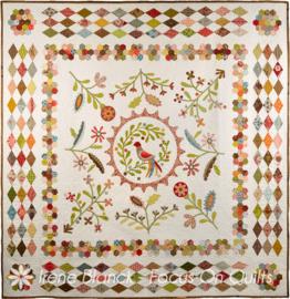 Mosaics - Irene Blanck
