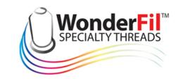 Wonderfil