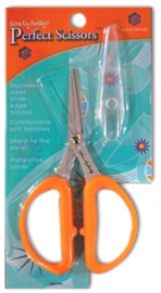 Perfect Scissors by Karen Kay Buckley - Multipurpose - 5 inch