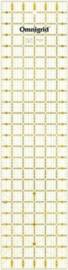 Prym Omnigrid Liniaal - 6 x 24 inch -