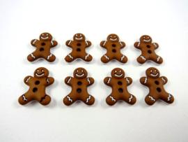 Knoopjes Iced Cookies