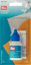 Prym - Rafel stop - 22,5 ml