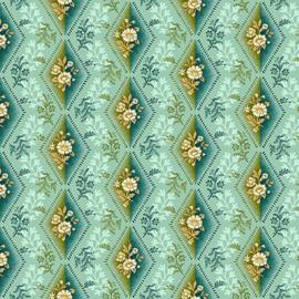 Henry Glass Fabrics