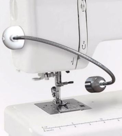 Naturalight - Sewing Machine Lamp - LED
