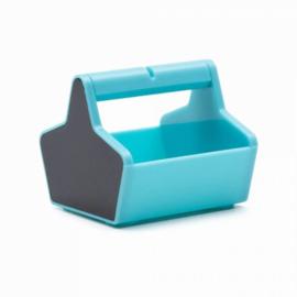 Prym Love - Magnetisch mini naaimandje met draadafsnijder