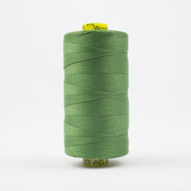 Wonderfil Spagetti - SP12, Medium Fern Green - 400 meter