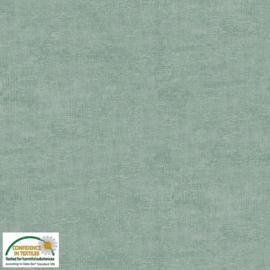 'Melange' - 4509-702