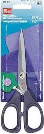 Handwerk schaar (Prym 611 511) - 16,5 cm