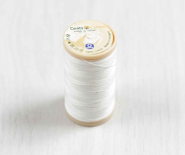 Naaigaren Coats Cotton, Nr.50 - 100 meter - 2716