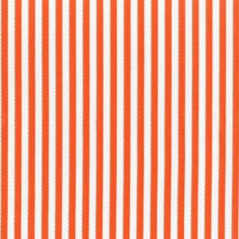 Becolourful - Orange