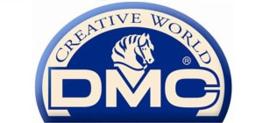 DMC Borduurgaren