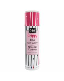 Odif - Grippy Anti-slip Spray - 150 ml