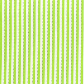 Becolourful - Green