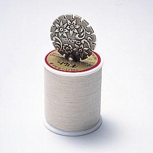 Draad afsnijder, Hanger - Antiek Goud  (Clover - 455)