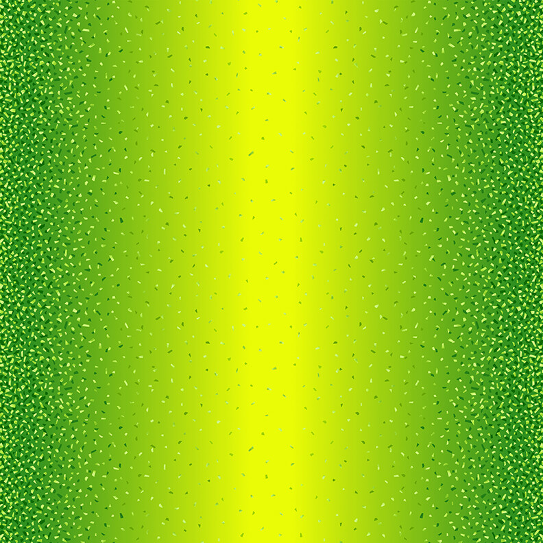 Snippets (Pearlescent) - 5086-64P - Lemon Lime