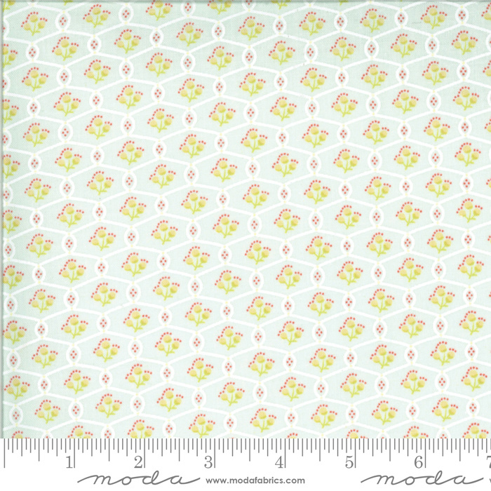Moda - 'Chantilly' by Fig Tree & Co - 20345-14