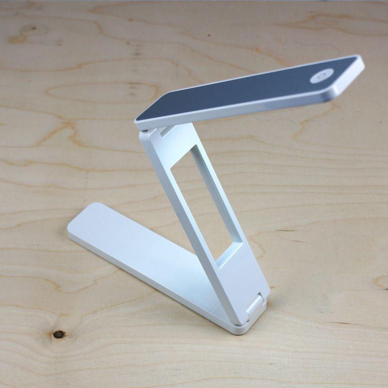 Prym, Draagbare Vouwlamp LED - USB-Oplaadbaar