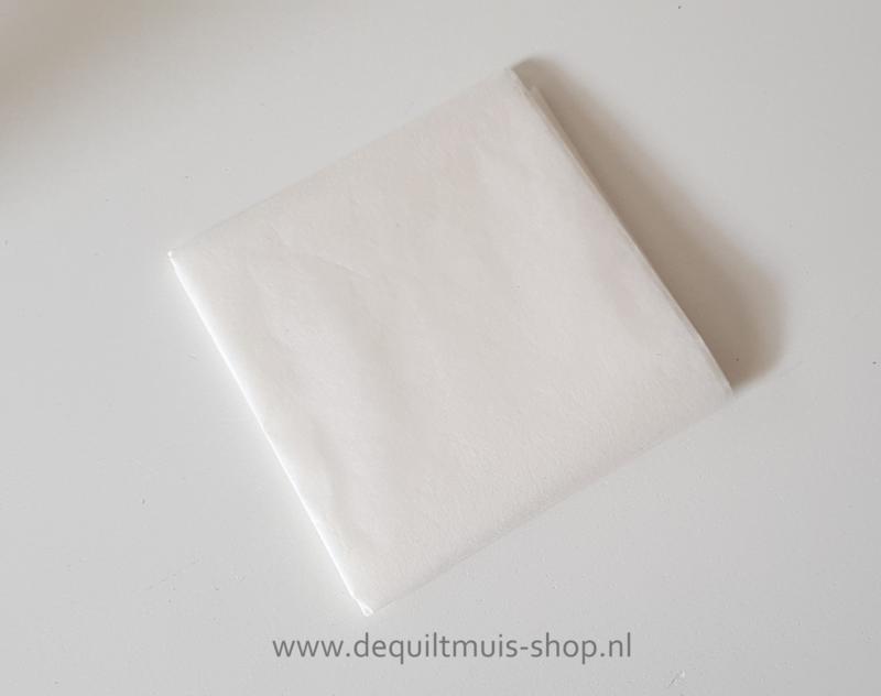 Plakbatist (50 x 90 cm)