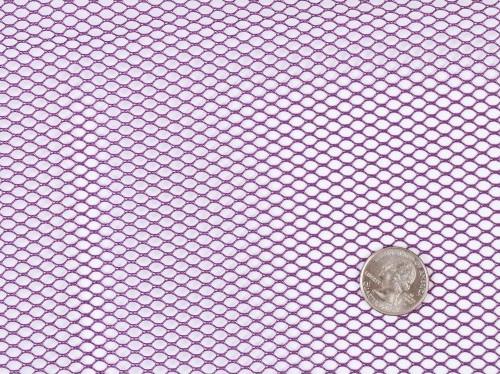Mesh Fabric - 18 x 54 inch - Tahiti