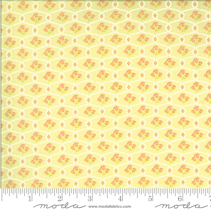 Moda - 'Chantilly' by Fig Tree & Co - 20345-18