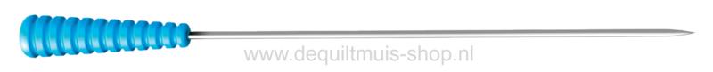 Taylor Seville - Magic Pins - Quilting - 50 stuks