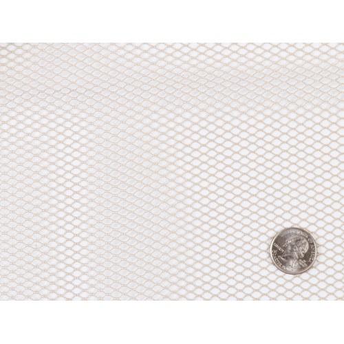 Mesh Fabric - 18 x 54 inch - Natural