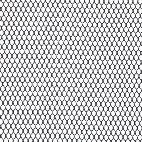 Mesh Fabric - 18 x 54 inch - Navy