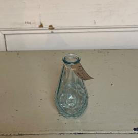 Bottle Caro - light bleu