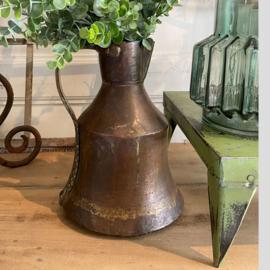 Vase Old Spain