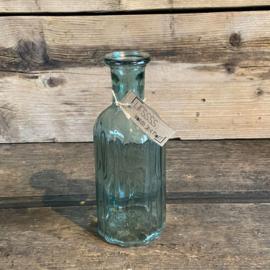Bottle Stripe