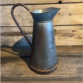 Waterkan Vintage