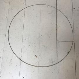 Ring Rond 70 cm