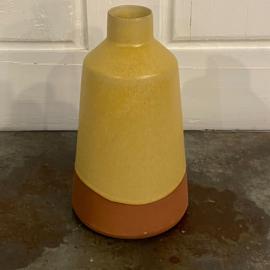 Bottle Cores