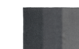 Normann Copenhagen - Tint Trow Blanket (grey)