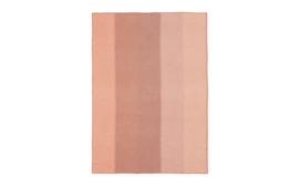 Normann Copenhagen - Tint Trow Blanket (nude)