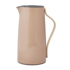 Stelton Emma Thermos Koffie - Pink