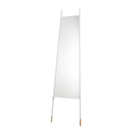 Zuiver - Leaning spiegel