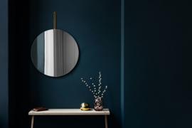 Moebe - Spiegel Medium
